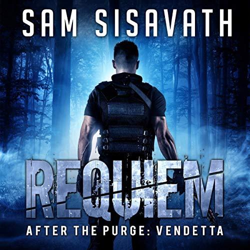 Aaron-Shedlock-Voice-Actor-Requiem