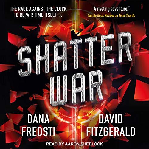 Aaron-Shedlock-Voice-Actor-Shatter-War
