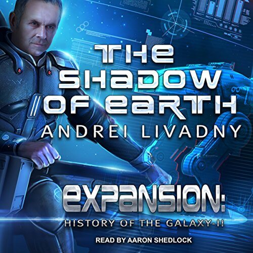 Aaron-Shedlock-Voice-Actor-The-Shadow-of-Earth