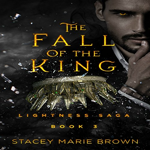 Aaron-Shedlock-Voice-Actor-The-fall-of-the-KIngs