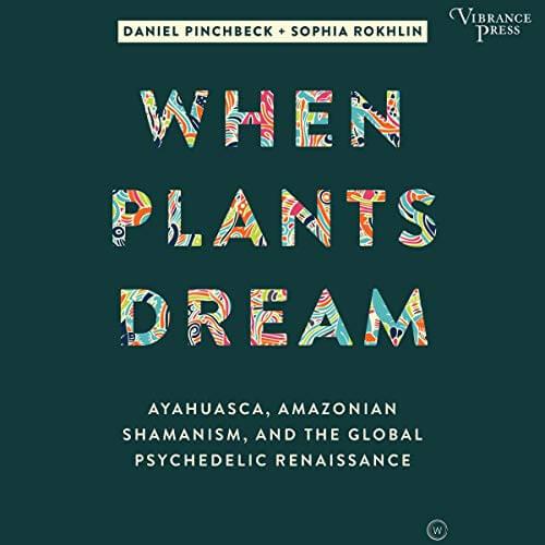 Aaron-Shedlock-Voice-Actor-When-Plants-Dream
