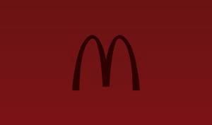 Aaron Shedlock Voice Actor Mcdonalds Logo